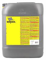 Трансмісійне масло BARDAHL XTG CTV для варіаторів 20л. 36508