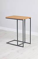 Столик для ноутбука в стиле LOFT (Table - 901)