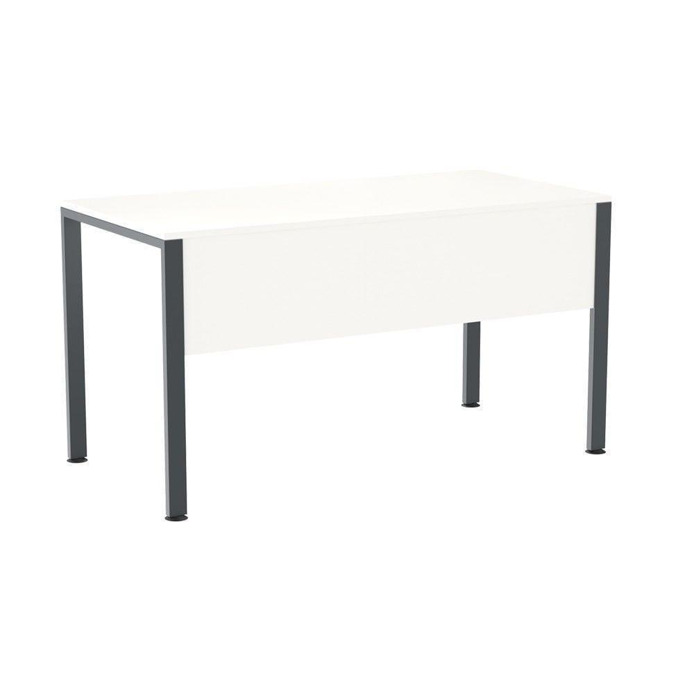 Письменный стол в стиле LOFT (Office Table - 078)