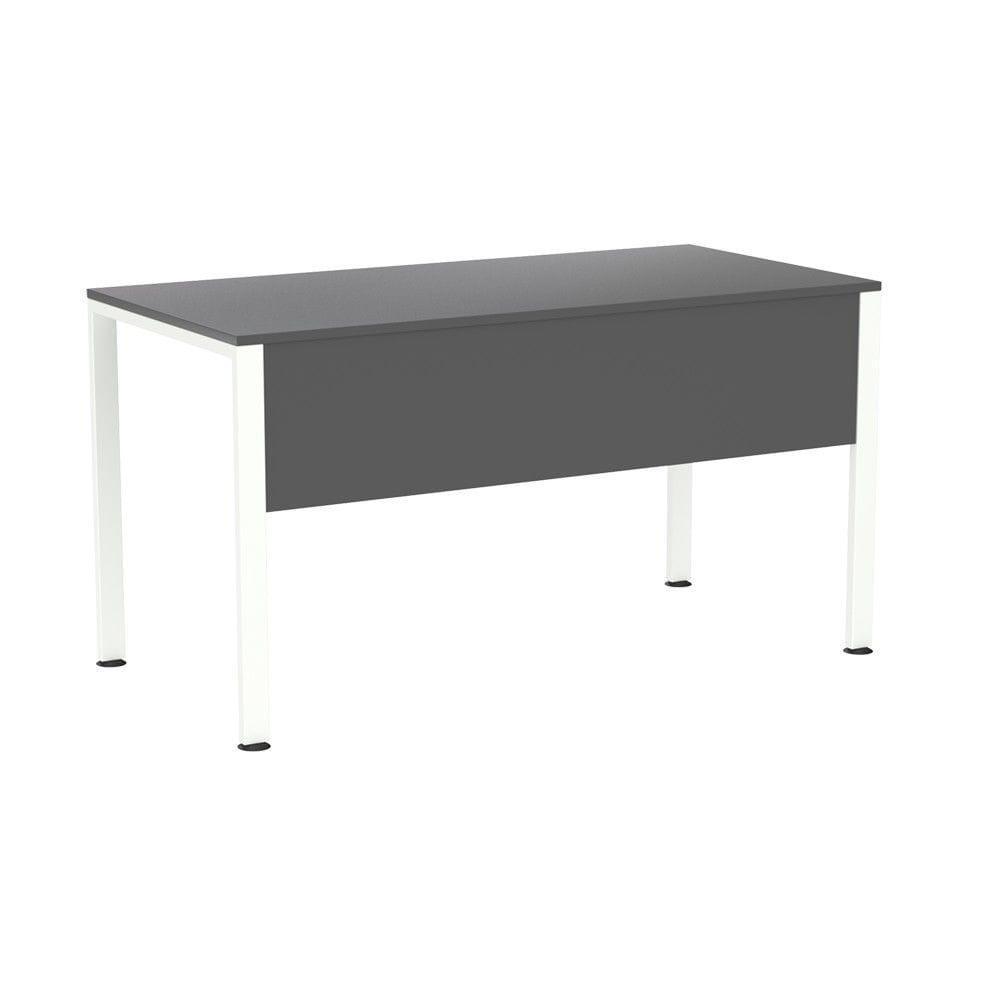 Письменный стол в стиле LOFT (Office Table - 080)