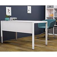 Письменный стол в стиле LOFT (Office Table - 081)