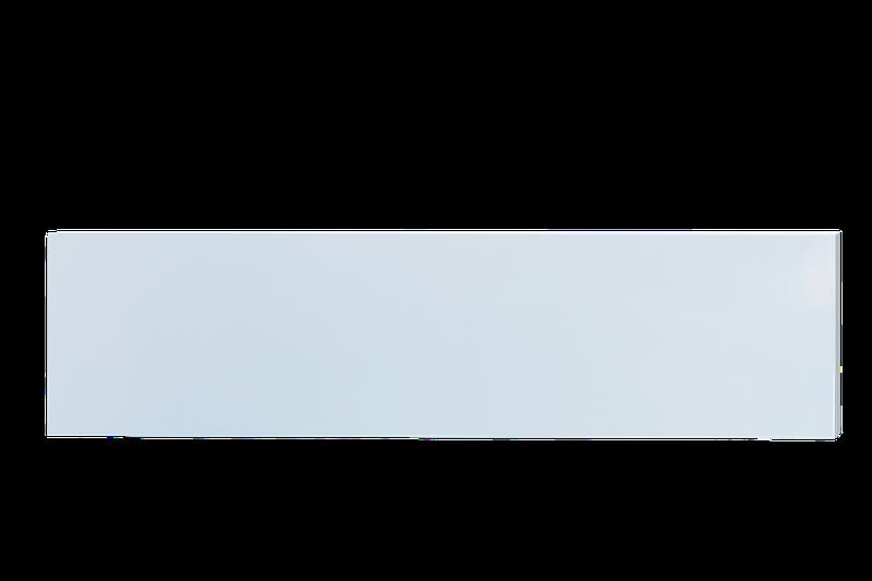 Керамическая электронагревательная панель UDEN-S UDEN-300 (300Вт 5,5м2)