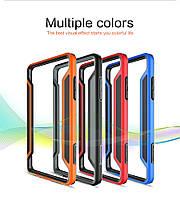Бампер для Samsung A5 A500 Nillkin Slim Border, фото 1