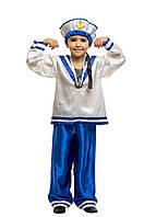 Карнавальный костюм Моряка