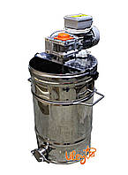 Кремовалка для меда автоматическая