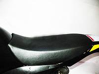 """Сиденье для электроквадроцикла Crosser """"EATV-90304"""""""