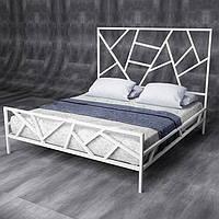 Кровать в стиле LOFT (Bed - 012)