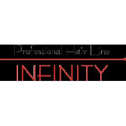 Фени Infinity Professional