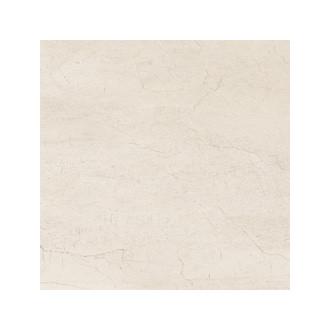 Crema Marfil Плита керамограніт беж 607*607 1г