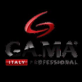 Фени для волосся Ga.Ma Professional