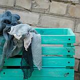 """Дерев'яний ящик """"John""""-green / Зберігання / Органайзер / Фото фон / Декор для магазину / Фото декор / Кашпо, фото 2"""