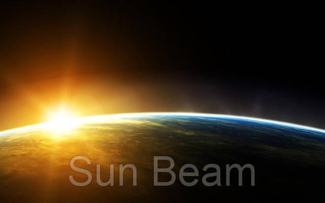 Англичане готовятся обогревать свои жилища энергией, доставляемой с орбиты