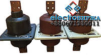 Трансформатор ТПОЛ-10 высоковольный трансформатор тока ТПОЛ-10