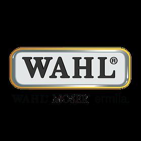 Фен для волосся Wahl