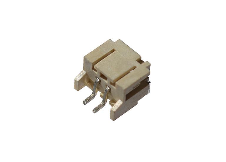 Разъем JST-PH 2-Pin