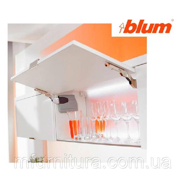 Подъемный механизм AVENTOS HK TIP-ON (K23, LF480-1500)(20K2301T) - blum (Австрия)