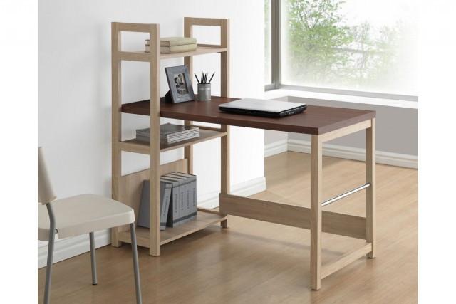 Письменный Офисный стол в стиле LOFT (Office Table - 030)