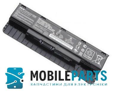 Аккумуляторная батарея ASUS A32N1405 N551J N751 G771 G58JK G771GK