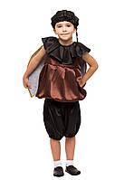 Карнавальный костюм Жука.