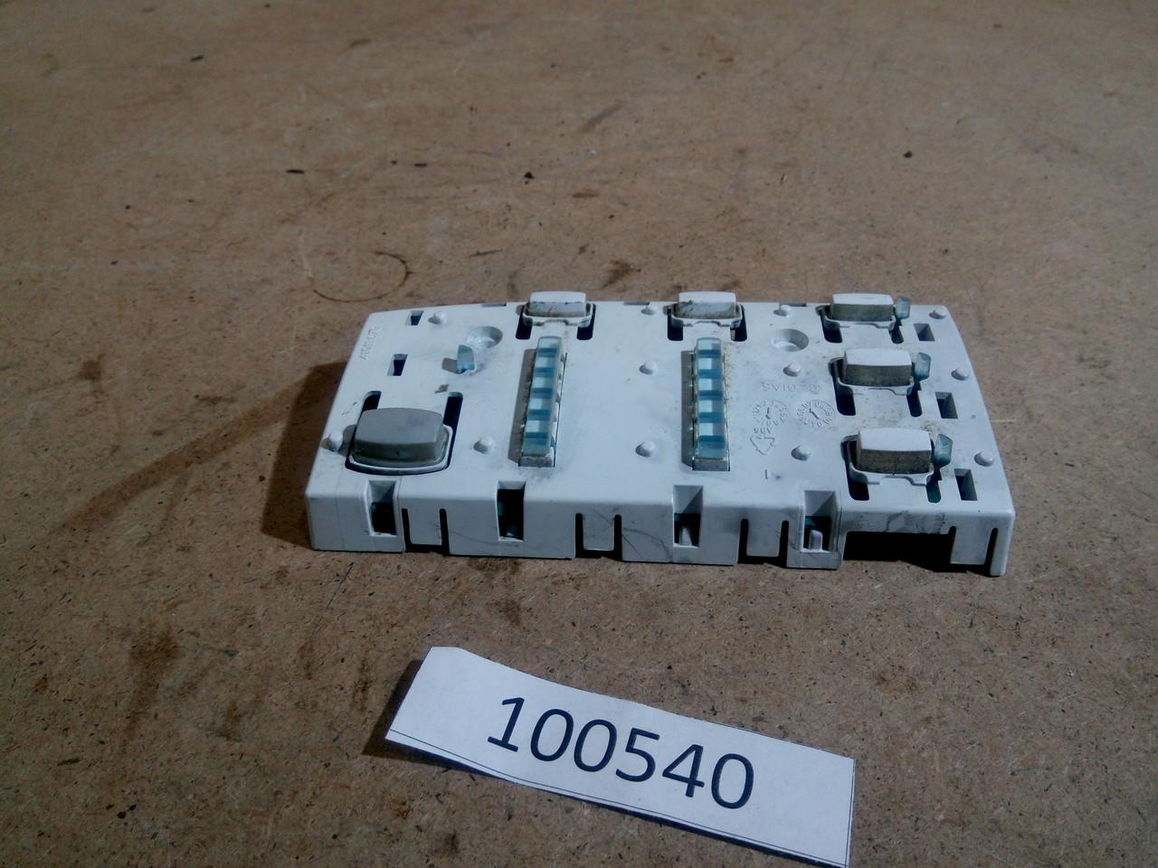 Модуль індикації CANDY CS2 085. 41013732 Б/У