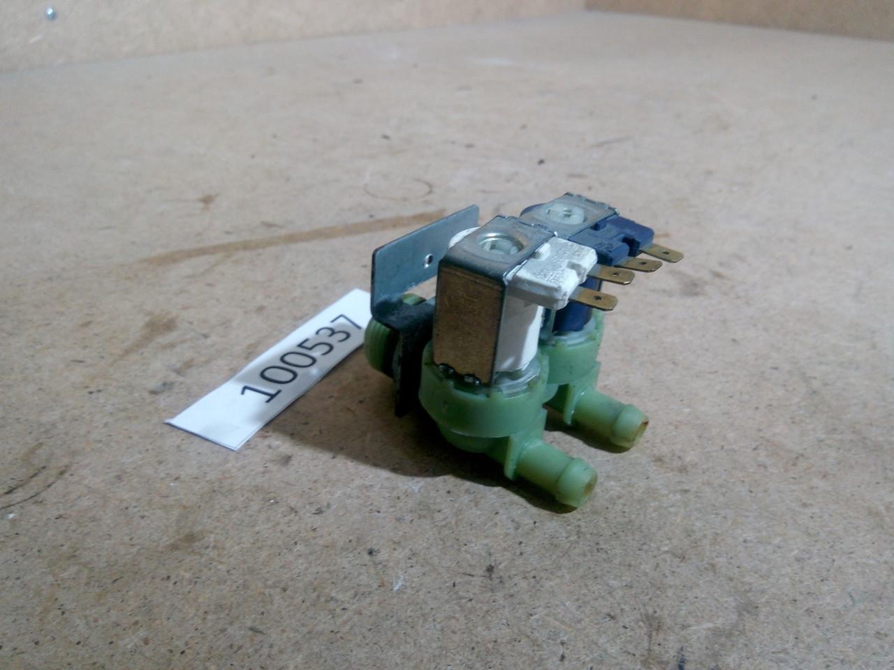 Клапана набору води CANDY CS2 085. 41021554 Б/У