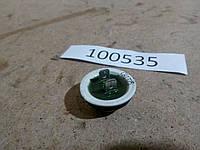 Датчик температуры  CANDY CS2 085.  CA1325  Б/У
