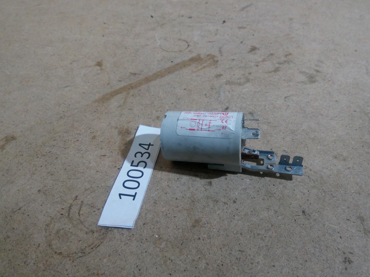 Сетевой фильтр  CANDY CS2 085. FLCH 446000  Б/У