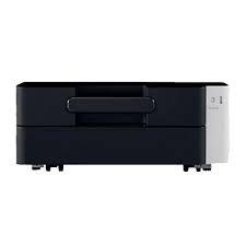 PC-211 Универс. кассета для бумаги емкостью 2х500 листов (A5 – А4) bizhub 36/ 42