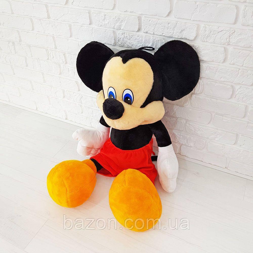 Мягкая игрушка Микки Маус 85 см