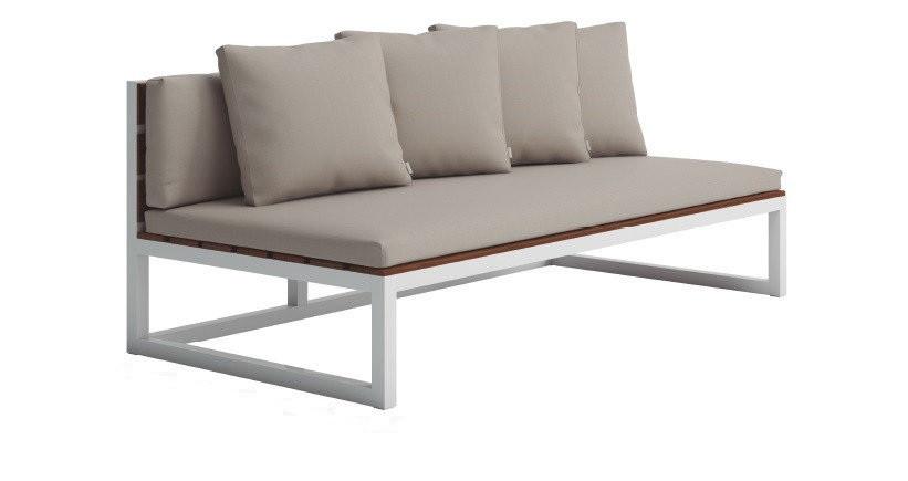 Модульный Диван в стиле LOFT (Sofa - 18)