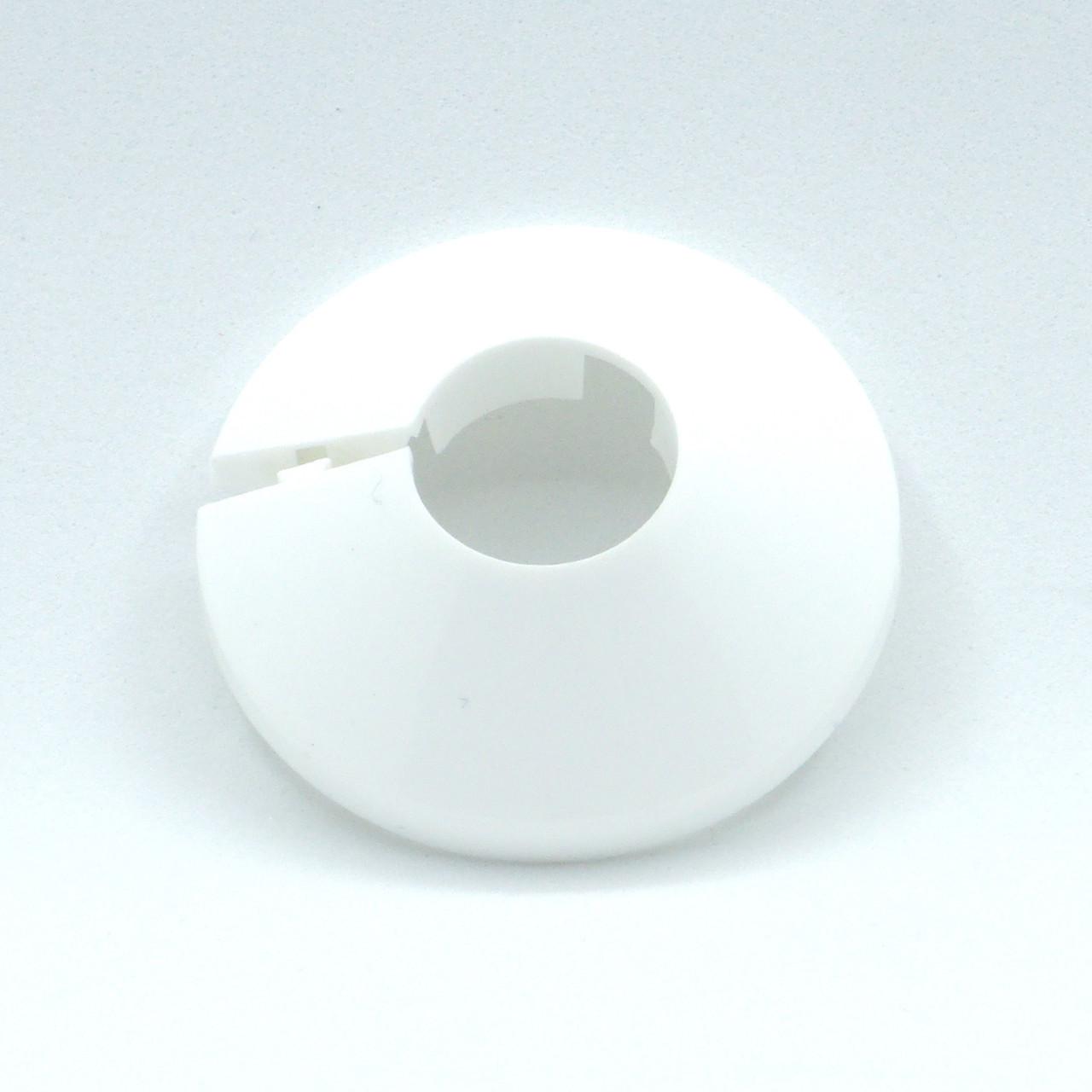 Обвод труб для натяжных потолков - 16 мм, декоративный