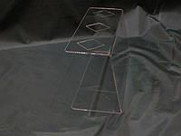 Подставка под картошку-фри, фото 1