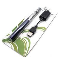Электронная сигарета ego-t CE 4 650 mah