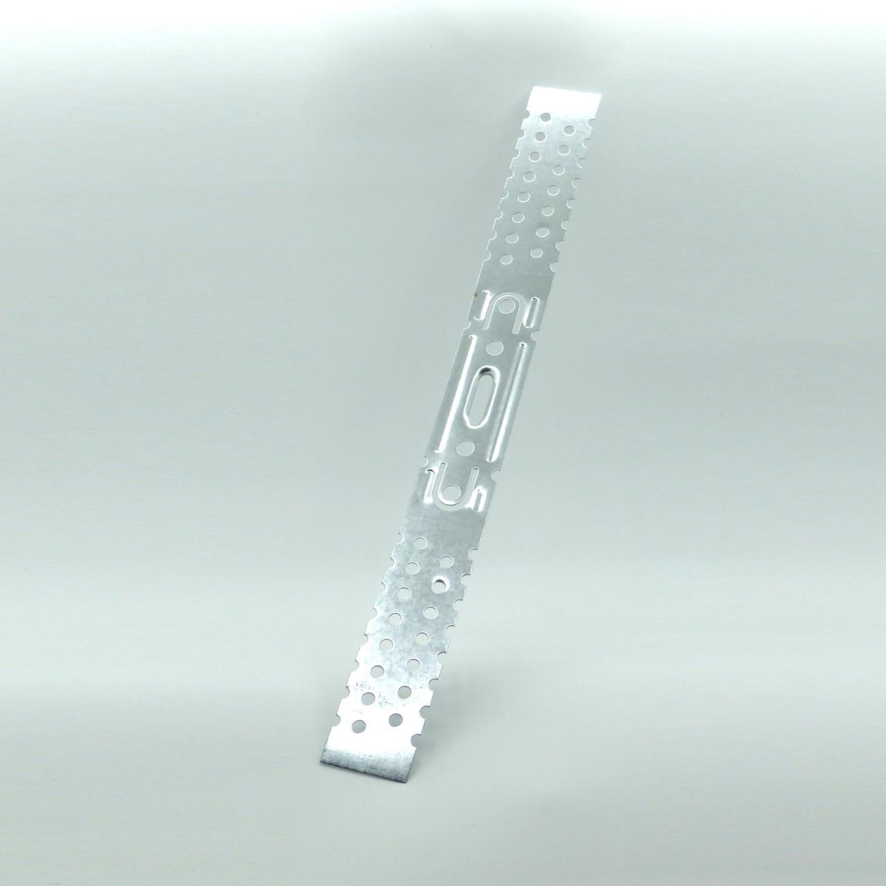 Крепеж для монтажа светильников 125 мм, подвес универсальный, пешки