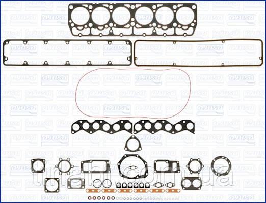 Верхний набор (DF/DT/DTD615)
