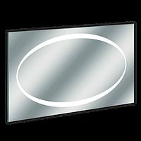 Зеркало для ванной LED08