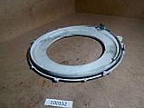 Передній полубак CANDY CS2 085. 91601111 Б/У, фото 2