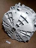 Задній полубак CANDY CS2 085. Б/У, фото 3