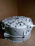 Задній полубак CANDY CS2 085. Б/У, фото 4