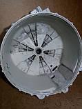 Задній полубак CANDY CS2 085. Б/У, фото 6