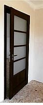 Двери EcoDoors BERGAMO 5