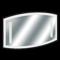 Зеркало для ванной LED06