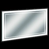 Зеркало для ванной LED05