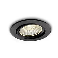Светодиодный LED потолочный светильник 20Вт, LDC338