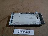 Модуль індикації CANDY CS2 085. 41013732 Б/У, фото 3