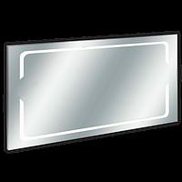 Зеркало для ванной LED-01