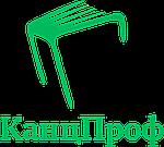 КанцПроф интернет-магазин канцтоваров