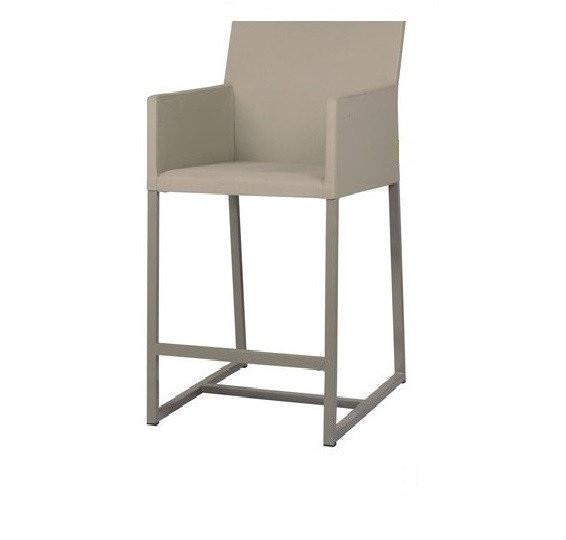 Барный стул в стиле LOFT (Bar Stool - 03)