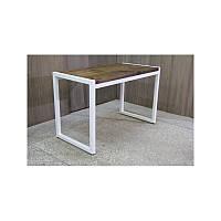 Обеденный стол в стиле LOFT (Table - 053)
