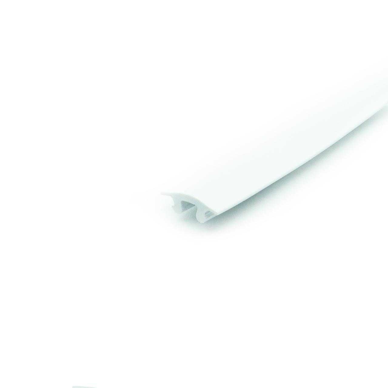 Вставка декоративна для натяжної стелі W (Сепараційні, ширина 11 мм)